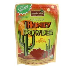 Honey Powder (Bag)