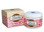 Placenta Gold Cream (8 oz.)