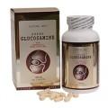 Glucosamine (200 Tablets)