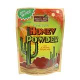 Honey Powder (Bag)