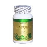 Melatonin (100 Capsules)
