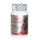 Men Strong (60 Tablets)