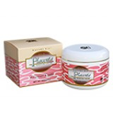 Placenta Gold Cream (8 oz.)