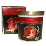 Red Ginseng Honey (22oz.)
