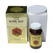 Fresh Royal Jelly (300g)