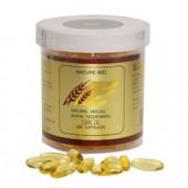 Vitamin E (200 Tablets)